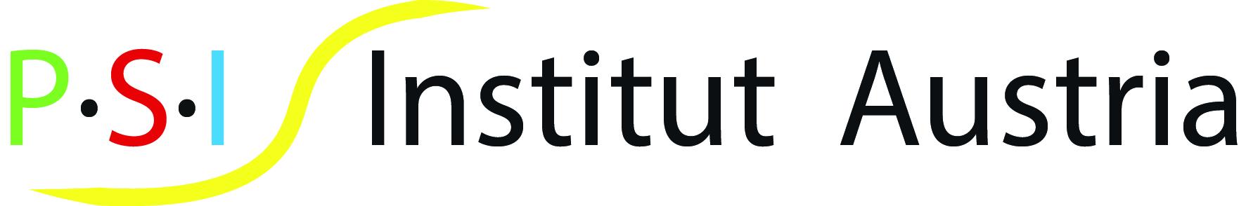 PSI Institut Austria