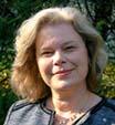 Dipl. LSB Irene Heise